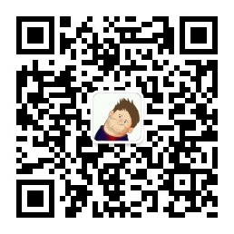 AnSwEr(Weijie Yuan) wechat